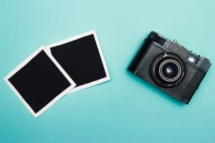 200人とデート!マッチングアプリの写真の撮り方5つのテクニック