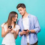 30代が出会いやすいマッチングアプリの選び方とおすすめ4選