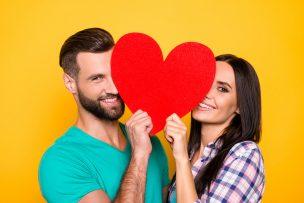 700人に聞いたベストなデートの頻度|付き合う前もその後も失敗しない!