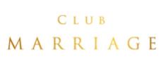 クラブマリッジのロゴ