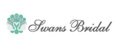 Swans Bridalのロゴ