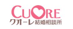 CUREOのロゴ