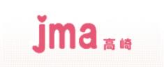 jma高崎のロゴ