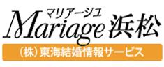 Mariage浜松 (マリアージュ)のロゴ