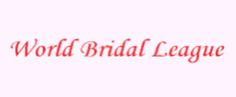 全国ブライダル連盟のロゴ