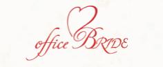 結婚相談所オフィスブライドのロゴ