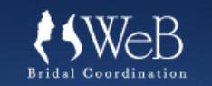 結婚情報ウェブのロゴ