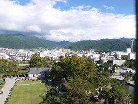 婚活のプロが本気で比較!松本市での婚活を成功させるための全手段