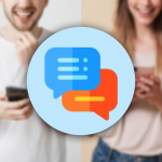 マッチングアプリの会話のコツ|初回メッセージからデートまで完全攻略