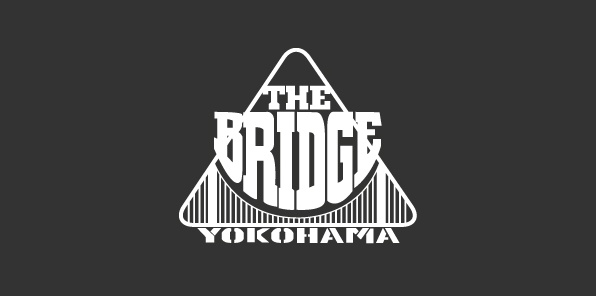横浜「THE BRIDGE YOKOHAMA」