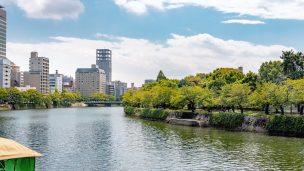 広島でおすすめ出会いの場33選|婚活からナンパまで完全網羅!