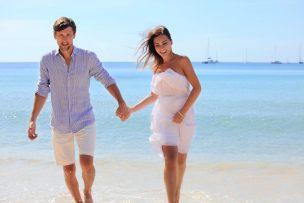 アラサー恋愛成功のためのコツ!よくある5つの悩みと解決法