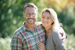 40代の恋愛は危険?40代の恋愛事情と注意点、そして成功のコツ