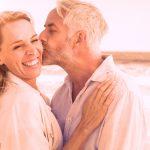 恋愛したい50代は多い?50代の恋愛事情とおすすめ出会いの場