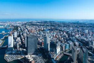 横浜で今アツい出会いの場16選|立ち飲み屋から、バー、ナンパスポットまで