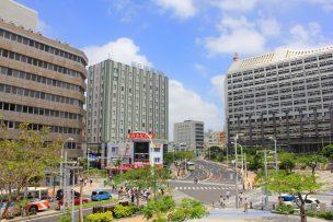 沖縄でおすすめ出会いの場25選|婚活からナンパまで完全網羅!