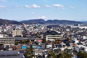 島根でおすすめ出会いの場24選|婚活からナンパまで完全網羅!