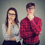 口コミと評判を徹底検証!ヲタレンをおすすめしない4つの理由