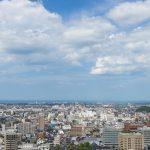 鳥取でおすすめ出会いの場30選|婚活からナンパまで完全網羅!