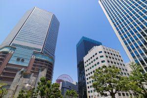 大阪 出会い 梅田駅付近