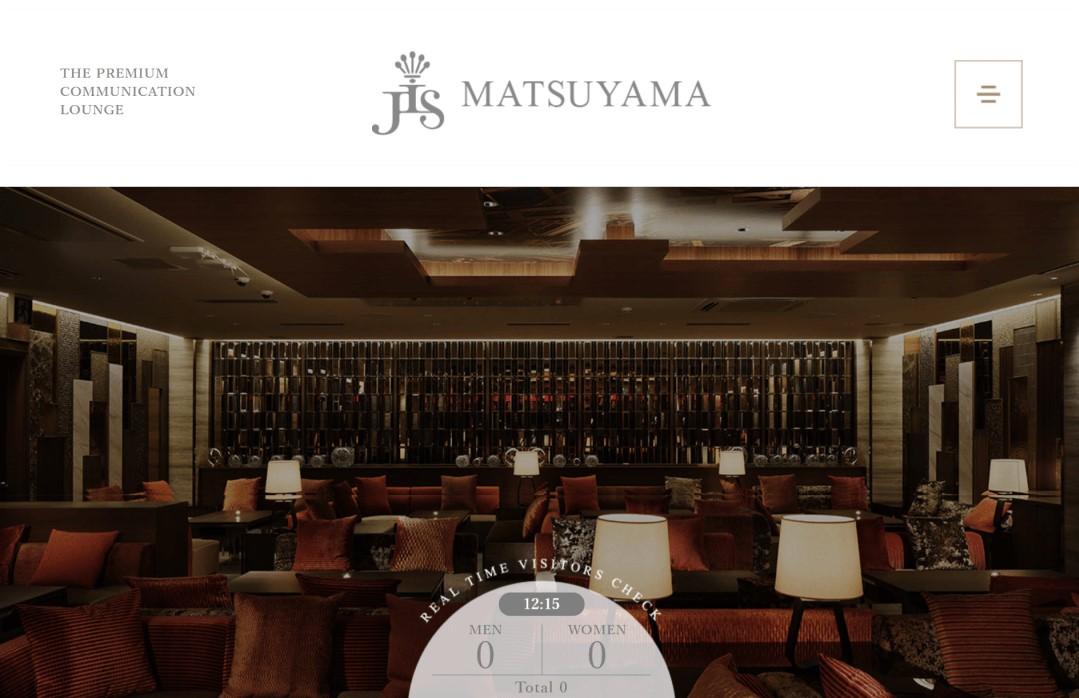 JIS-MATSUYAMA