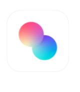タップル アプリ画像