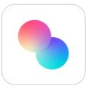 タップルのアプリのアイコン