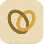 マリッシュのアプリのロゴ