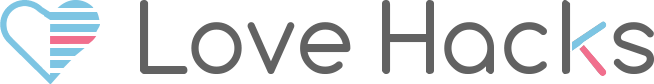 Love Hacks|マッチンングアプリなどを通して最高の出会い・婚活を実現するメディア