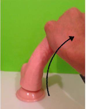 Basic-Strech