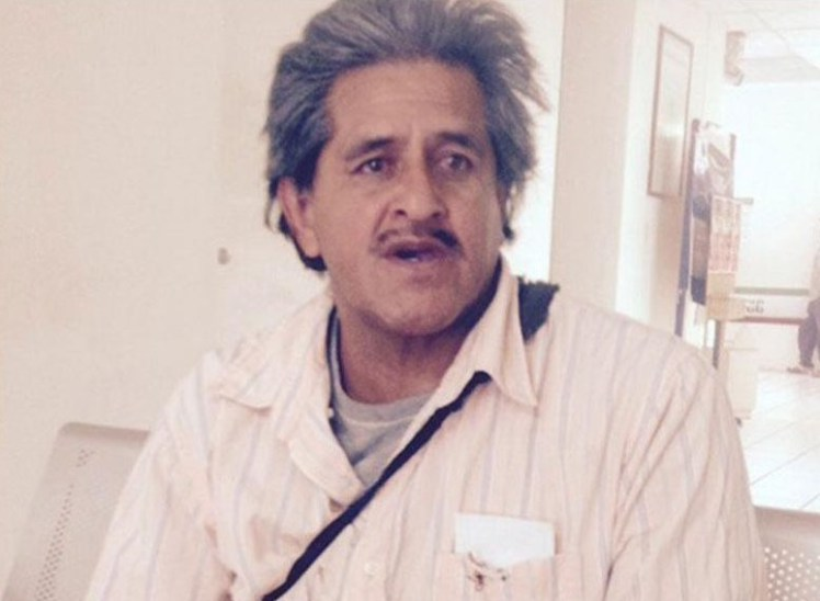 Roberto-Esquivel-Cabrera
