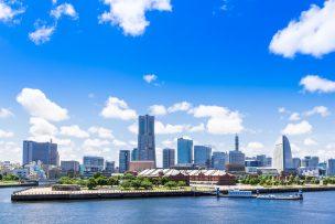 18社の徹底比較でわかる横浜でおすすめの結婚相談所4選