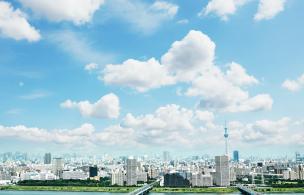 30社の徹底比較でわかる東京でおすすめの結婚相談所4選