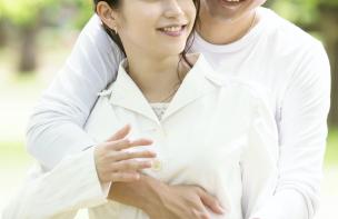 婚活のプロが本気で比較!福井の婚活を成功させるための全手段