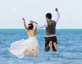 14社の徹底比較でわかる熊本でおすすめの結婚相談所4選