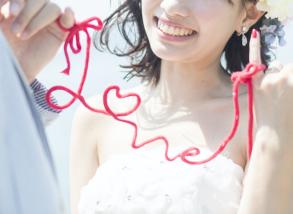 7社の徹底比較でわかる沖縄でおすすめの結婚相談所2選
