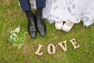 11社の徹底比較でわかる宇都宮でおすすめの結婚相談所4選