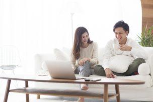 プロが教える失敗しない結婚相談所の選び方簡単3ステップ