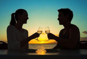 15社の比較でわかるハイクラスな結婚ができる結婚相談所5選