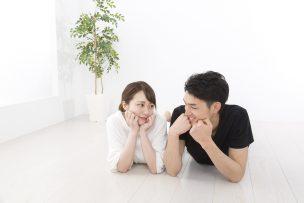 婚活のプロが本気で比較!茨城での婚活を成功させるための全手段