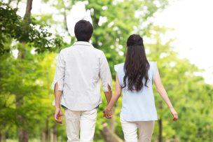 婚活のプロが本気で比較!奈良での婚活を成功させるための全手段