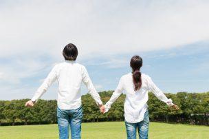 婚活のプロが本気で比較!福島での婚活を成功させるための全手段