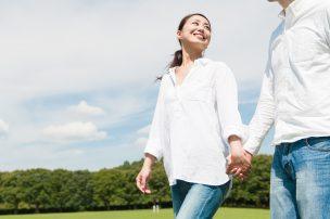 婚活のプロが本気で比較!栃木での婚活を成功させるための全手段