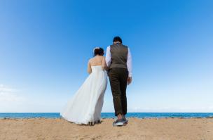 婚活のプロが本気で比較!宮崎での婚活を成功させるための全手段
