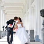 大手結婚相談所10社を徹底比較!料金別にわかるおすすめランキング