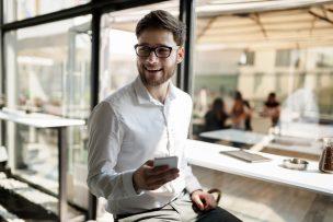 出会い系アプリで安全に無料で出会える方法とおすすめ3選