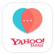 Yahoo!パートナーのアイコン