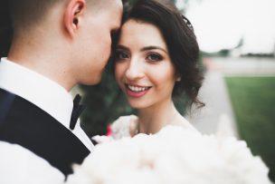 結婚相談所をガチで比較!ゼクシィ縁結びエージェントの全注意点