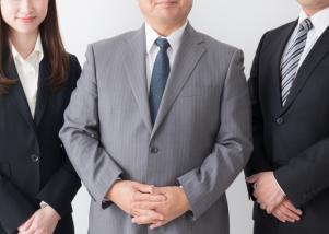 日本仲人協会とは|元業界人が教える後悔しない結婚相談所の選び方