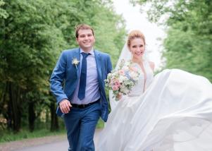 ツヴァイで結婚できる?結婚相談所zweiの特徴と全注意点